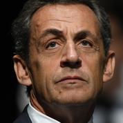 Les syndicats de magistrats dénoncent les «attaques» de Sarkozy contre les juges d'instruction