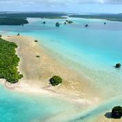 Six bonnes raisons de s'évader sur l'île des Pins