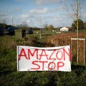 Emploi, commerce, impôts… les critiques contre Amazon sont-elles justifiées ?