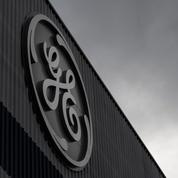 General Electric: 3.000 postes détruits en 5 ans en France