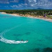 La République dominicaine met en place un formulaire électronique pour les voyageurs