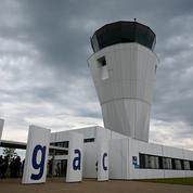 Réserves au déploiement de la 5G près des aéroports