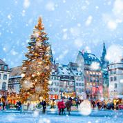 Pourra-t-on partir en vacances à Noël ?