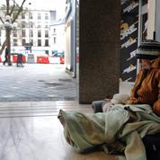 Un hôtel parisien met à la disposition des sans-abri ses chambres pendant un an