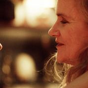 La France envoie l'idylle lesbienne Deux de Filippo Meneghetti aux Oscars