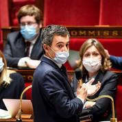 Loi «sécurité globale» : l'Assemblée vote la mesure controversée avec les garanties du gouvernement