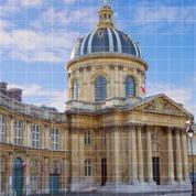 L'Académie française expliquée aux mortels