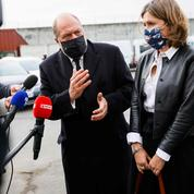 Yaël Braun-Pivet réaffirme son souhait d'une évolution du Conseil constitutionnel