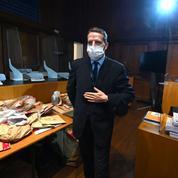 Procès de Jonathann Daval : l'avocat général requiert la perpétuité, l'accusé demande «pardon»