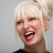 La chanteuse Sia se met à dos sur Twitter la communauté handicapée