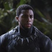 Marvel lève le voile sur la suite de Black Panther sans Chadwick Boseman