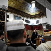 Le Secrétaire général de la Ligue islamique mondiale : «les Français musulmans et les résidents musulmans en France doivent respecter la Constitution»