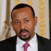 Éthiopie : le premier ministre pose un ultimatum de 72 heures aux dirigeants du Tigré
