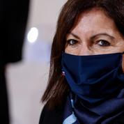 Les Verts parisiens, furieux contre Hidalgo, se sentent remis en cause dans sa majorité