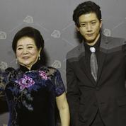 My missing Valentine écrase la concurrence lors des Golden Horse Awards, les «Oscars» chinois