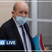Paris condamne les propos «détestables et mensongers» d'une ministre pakistanaise envers Macron