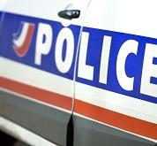 Yvelines : deux mineurs en garde à vue après l'incendie d'un autobus à Sartrouville