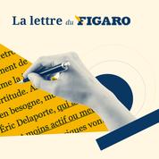 La lettre du Figaro du 24 novembre 2020
