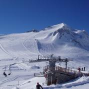 Ouverture des stations de ski : décision «dans les 10 prochains jours», indique Matignon