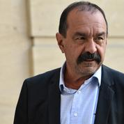Négociations sur le télétravail : la CGT juge l'accord «mal engagé»