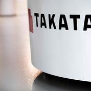 Airbags Takata: les États-Unis ordonnent à General Motors de rappeler 5,9 millions de véhicules