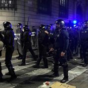 Espagne : une loi proche de la loi «sécurité globale» retoquée par le Tribunal constitutionnel