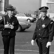 Création d'une police municipale à Paris : la fin d'un débat de quarante ans