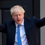 Covid-19 : comment les Anglais vont se déconfiner