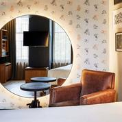 De Shoreditch à Marylebone, nos 10 hôtels préférés à Londres à moins de 150 € la nuit