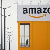 «Ça m'évite de faire 120 km» : ces Français qui refusent de boycotter Amazon