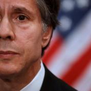 Antony Blinken, un francophile à la tête de la diplomatie américaine?