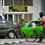 Menacé de sanctions, Western Union ferme ses bureaux à Cuba