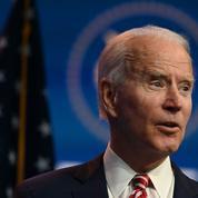 L'UE invite Biden à un sommet à Bruxelles en 2021 avec les dirigeants des 27