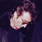 Le disque dédicacé par John Lennon à son tueur le jour de sa mort, vendu aux enchères