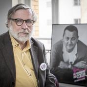 Patrice Blanc (Restos du cœur) : «la plus grande vague de la pauvreté est à venir !»