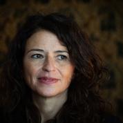 Et les six auteurs en finale du Prix Goncourt des lycéens sont...