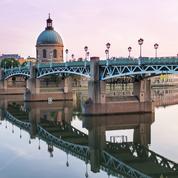 48 heures à Toulouse, nos plus belles adresses pour une évasion dans la Ville rose