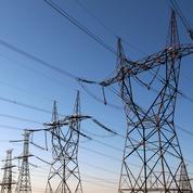 EDF perd plus de 100 000 clients par mois