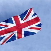 Royaume-Uni: l'activité du secteur privé repart en baisse en novembre