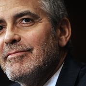 Le jour où George Clooney a offert un million de dollars à quatorze de ses amis