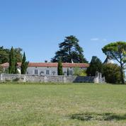 Charles de Gaulle: ses deux maisons d'enfance à l'honneur pour ses 130 ans