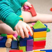 «Il y aura des conséquences, c'est certain» : le confinement entrave l'apprentissage des enfants
