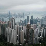 Le Royaume-Uni envisage de retirer ses juges de la plus haute cour de Hongkong