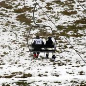 Vosges : faute de neige, la station de ski de Ventron ferme définitivement ses remontées mécaniques
