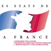 45 dirigeants des entreprises étrangères en France renouvellent leur promesse pour l'inclusion des jeunes des quartiers prioritaires de la ville et des territoires ruraux