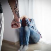 Violences conjugales : une fondation féministe pointe un «manque criant de financements»