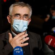FO dénonce les suppressions de postes annoncées chez Danone