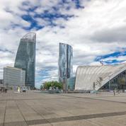 Covid-19 : trois quarts des entreprises internationales jugent que la France demeure attractive pour leurs activités