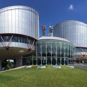 CEDH : la Turquie condamnée pour la détention d'un journaliste