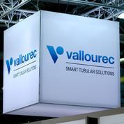 Vallourec: pistes pour reclasser plus de la moitié des emplois menacés dans le Nord
